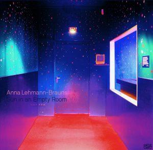 Anna Lehmann-Brauns - Sun in an Empty Room